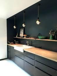ikea cuisine premier prix ameublement cuisine ikea by sizehandphone meubles de