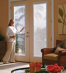 Curtains For Interior French Doors 15 Best Curtains Windows Images On Pinterest Window Coverings