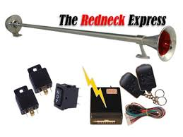 train horns quality train air horn kits for your car or truck