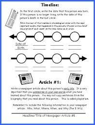 newspaper templates for kids source u555u images newspaper