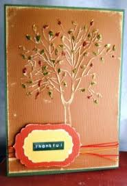 easy thanksgiving cards to make 28 images easy thanksgiving
