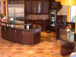 terrifying impression famous glossy kitchen cabinets tags