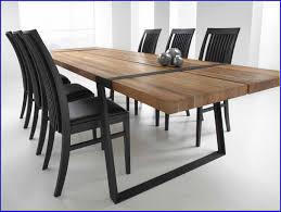Esszimmertisch Tisch Tisch Küchentisch Esszimmertisch Esstisch Wenus Ausziehbar 300 Cm