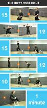 exercises to sculpt the perfect