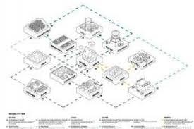 gould century electric motor wiring diagram 4k wallpapers