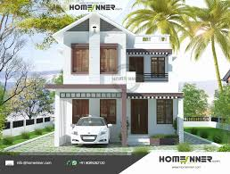 Low Bud Homes Plans In Kerala Beautiful Home Design Small House