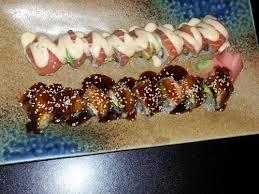 japanese cuisine bar nigiri sushi bar restaurant hato pr 00918 menu