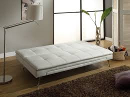 sofas center striking best sleeper sofas photos inspirations