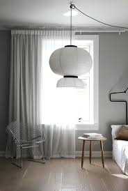 curtains for gray walls curtains for light grey walls the best warm ideas on painted rooms