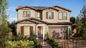 Toscana Home Interiors by New Homes In San Diego San Diego Home Builders Calatlantic Homes