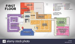 medical clinic floor plans the 75th medical group clinic hill air force base ut