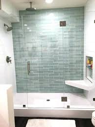 bathroom accent wall ideas shower accent wall bathroom accent tile medium size of shower accent