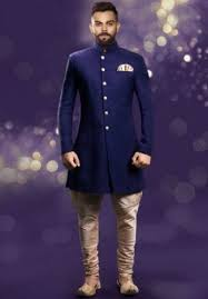 marriage dress for groom wedding dresses manyavar india weddingdoers