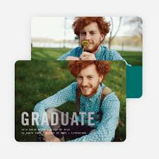 graduation photo announcements graduation announcements and graduation invitations paper culture