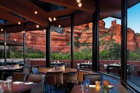 Sedona Luxury Homes by Destination On The Rise Sedona Arizona Departures