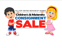 maternity sale hilltop umw children s and maternity sale home