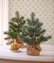 62 best artificial trees plants images on artificial