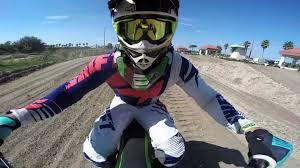 cheap motocross gear for kids kids prodigy armour bundle answer wee motocross gear kids