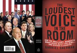 amazon com the loudest voice in the room how the brilliant