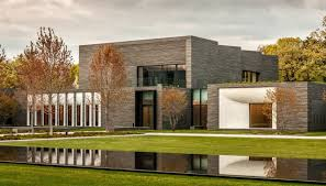 architecture house design decor lakewood cemetery s garden mausoleum design by hga