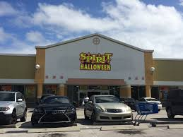 city place halloween west palm beach retail notebook zoo health club opens in miramar sun sentinel
