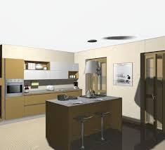 Interesting Kitchen Islands by Beautiful Stainless Steel Kitchen Designs Fiorentinoscucina Com