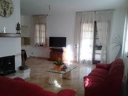 tende per soggiorno moderno tende per interni soggiorno moderno tende salotto moderno idee per