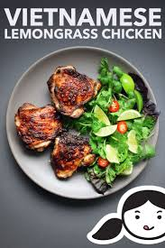 cuisine paleo 168 best nom nom paleo s whole30 images on clean