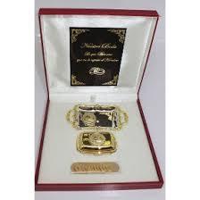 arras de oro arras de oro puro en mercado libre méxico