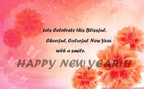 2020 new year best wishes messages sms quotes and images happy new