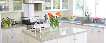 cleaning kitchen how to speed clean your kitchen cleaning services in toronto gta