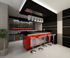 home kitchen bar design mini bar kitchen design ideas all about home designs pinterest