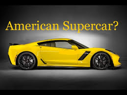 corvette mid engine leaks about the 2018 mid engine corvette c8