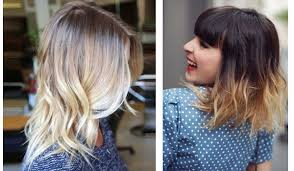 Short Hair Color Trends Spring 2015 Home Design Game Hay Us