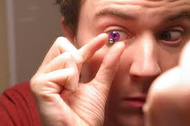 purple eye color pendiscount2007 just another wordpress com site