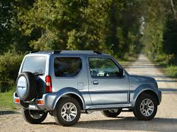 jimmy jeep suzuki suzuki jimny 1 3 vvt sz4 3dr u2013 automobile