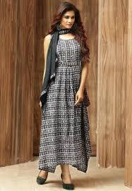 buy indo western dresses indowestern designer dresses for women