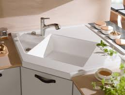 outdoor kitchen sinks ideas sink horrifying kitchen sink curtain ideas memorable kitchen