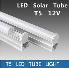 Solar Tube Lights by Popular Solar Fluorescent Light Buy Cheap Solar Fluorescent Light