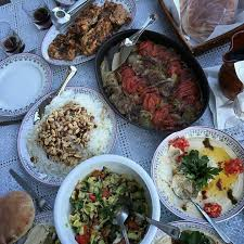 top cuisine du monde 117 best cuisine du monde liban images on