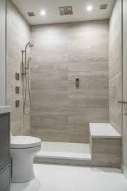 bathroom tiles ideas uk best 25 wood tile shower ideas on rustic shower