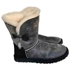 ugg sale paypal ugg boots sale paypal accepted