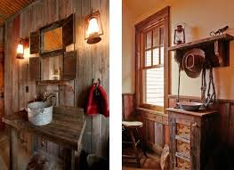 home interior cowboy pictures 186 best interior images on crafts