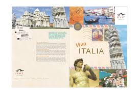italy travel print template pack from serif com