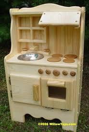 childrens wooden kitchen furniture best 25 wooden kitchen ideas on diy furniture