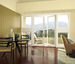 Out Swing Patio Doors Integrity Doors Pioneer Millwork