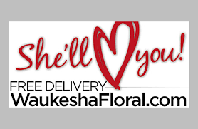 waukesha floral billboard outdoor advertising brookfield wi image makers