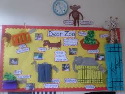Wall Decoration For Preschool by Best 25 Preschool Zoo Theme Ideas On Pinterest Animal Lesson Plan