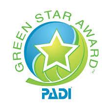 100 padi instructor manuals 2013 padi diving and instructor
