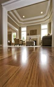types of hardwood flooring bob vila